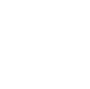 iso-14001 Image