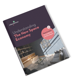 Opportunities for Landlords and Developers in the 'New Space Economy' [PDF Download] Image